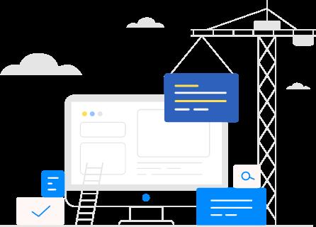 web-development-banner