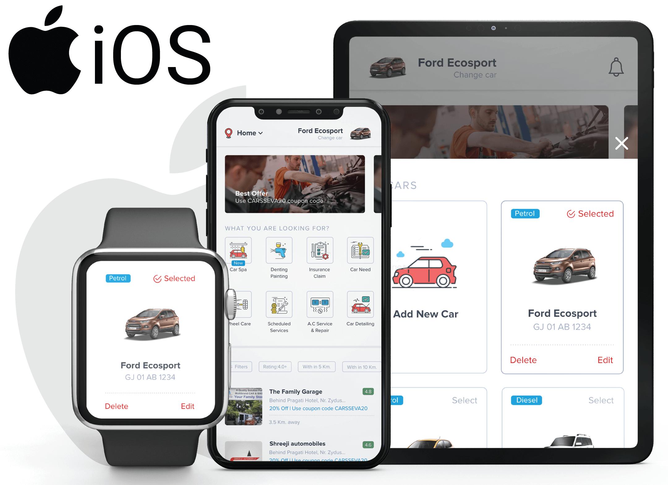 ios-banner