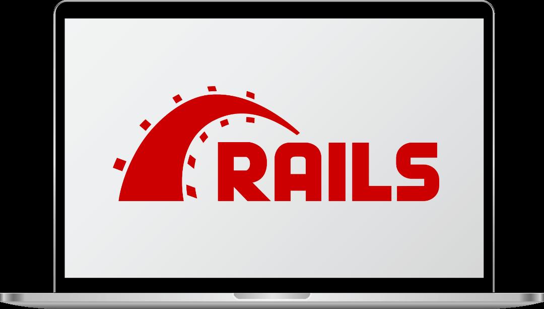 rails-banner