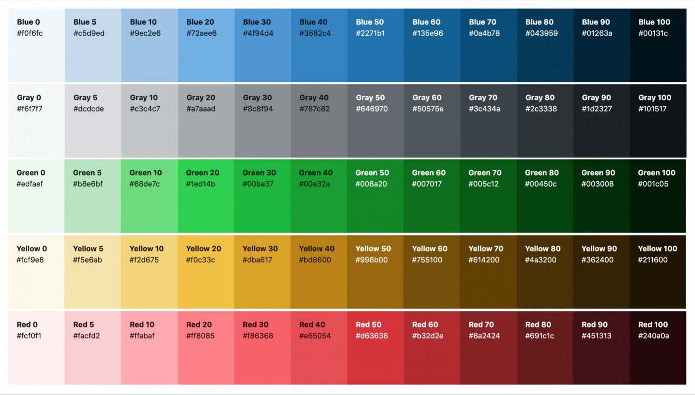 Color-Pallet-Simplior-Technologies-Pvt-Ltd