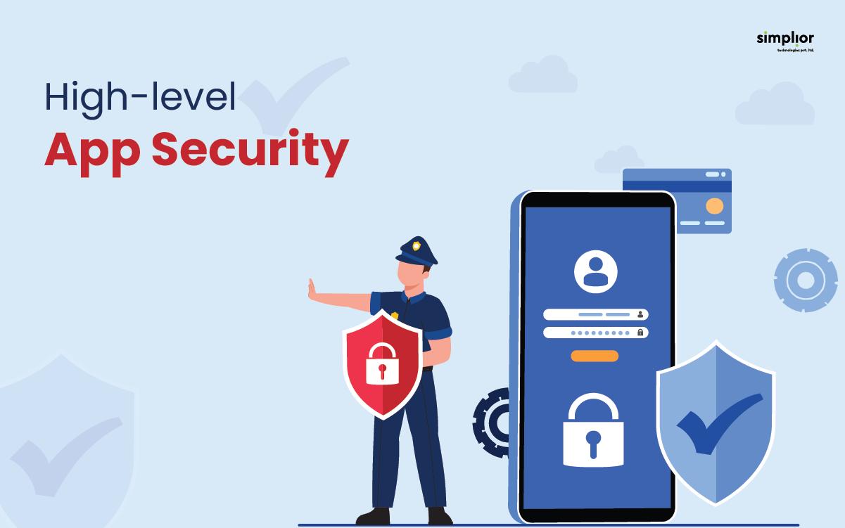 high-level_App-security-Laravel_Simplior.com
